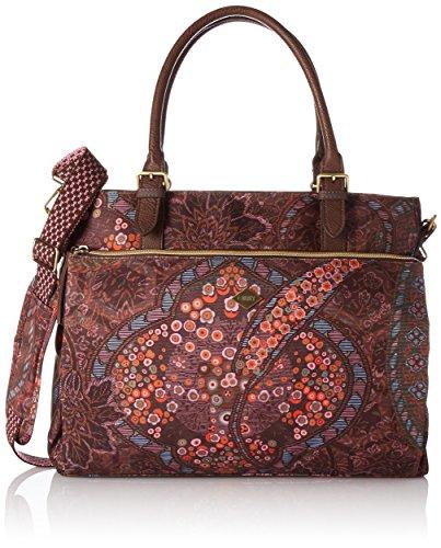 oililyoilily-office-bolsa-de-medio-lado-mujer-color-marron-talla-39x13x30-cm-b-x-h-x-t