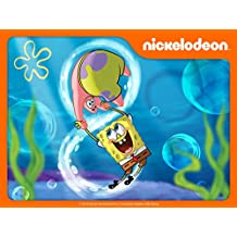 SpongeBob SquarePants [OV] - Staffel 8
