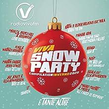 Viva Snow Party Inverno 2020 / Various