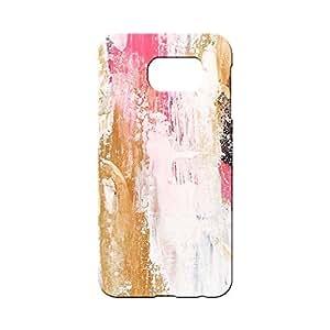 BLUEDIO Designer 3D Printed Back case cover for Samsung Galaxy S7 Edge - G0004