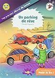 Un parking de rêve : La planète des Alphas