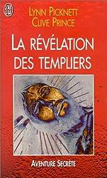 La Révélation des templiers