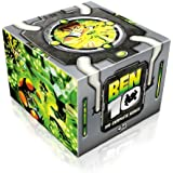 Ben 10 - The Complete Series