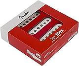 Stratocaster Tex-Mex (set of 3) [Appareils électroniques]