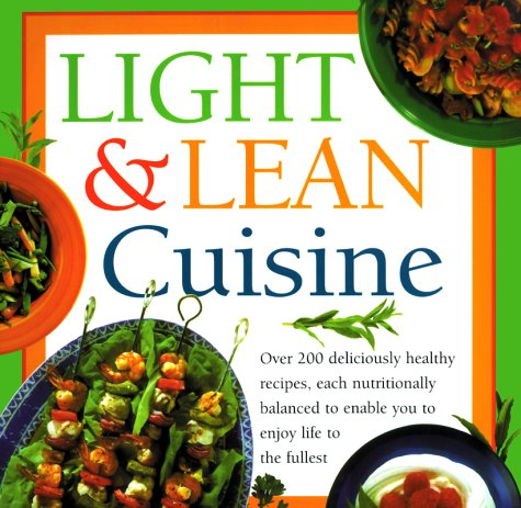 light-and-lean-cuisine-more-than-200-simple-and-delicious-recipes