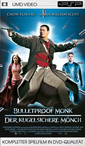 bulletproof-monk-der-kugelsichere-monch-umd-universal-media-disc