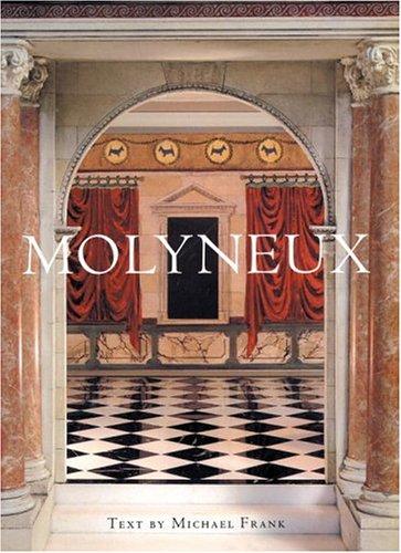 Molyneux por Michael Frank