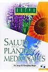 https://libros.plus/salud-por-las-plantas-medicinales/
