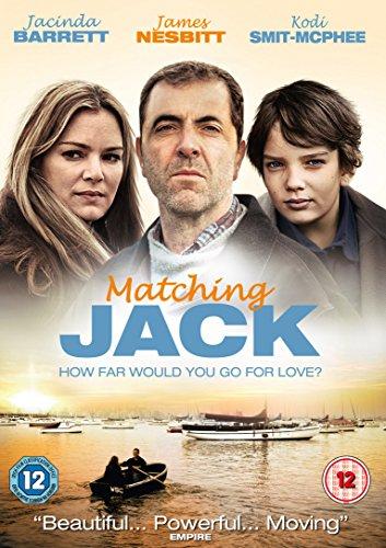 matching-jack-dvd