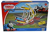 #6: Kiditos Thomas & Friends Battery Operated Track Train Set