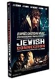 """Afficher """"Jewish Connection"""""""
