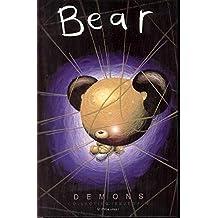 Bear, Vol. 2: Demons by Jamie Smart (2006-05-24)
