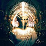 Chakuza: Aurora Mc (Audio CD)