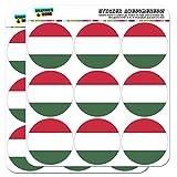 Klicnow Flagge Textil Satintapete Country 5 cm (5,08 cm) für Sammelalben Jinx Herren CUT STICKER BOMB