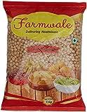 #9: Farmwale White Peas, 1kg