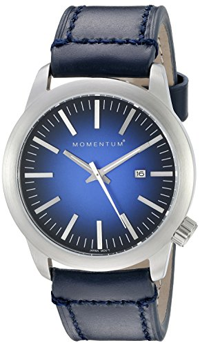 Reloj - Momentum - Para Hombre - 1M-SP10U2U