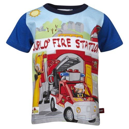 lego-wear-jungen-t-shirt-lego-duplo-fire-station-tajs-405-gr-80-blau