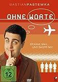 Bastian Pastewka - Ohne Worte! (2 DVDs)
