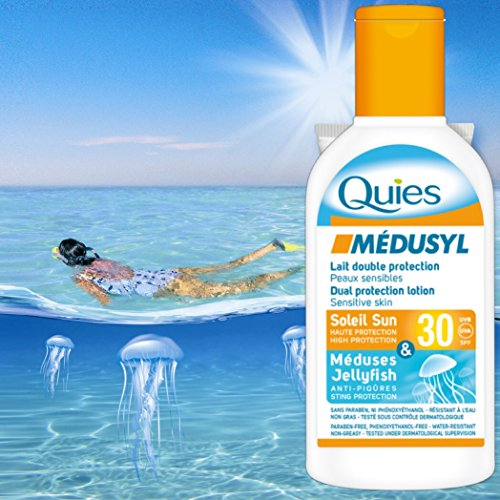 quies-mdusyl-lait-double-protection-spf-30-120-ml