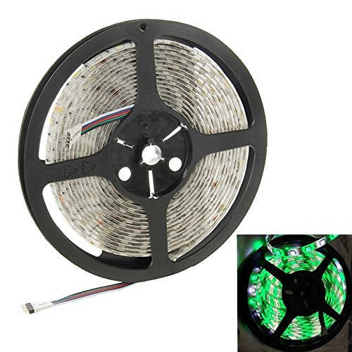 luces-de-tira-5050-smd-epoxi-impermeable-rgb-led-light-strip-60-led-m-y-longitud-5m