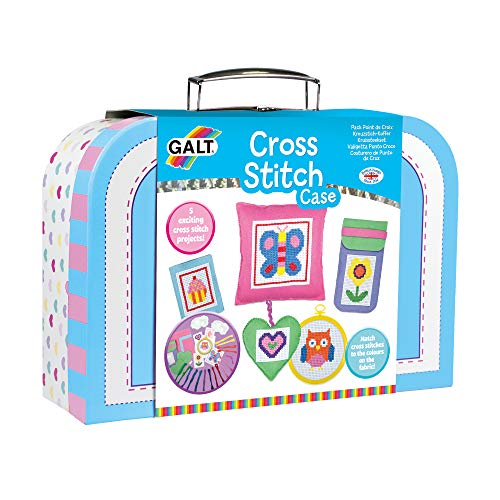 Galt Toys- Kit de Manualidad para Niños, (1004798)