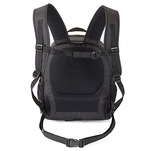 Lowepro-Pro-Runner-DSLR-Backpack