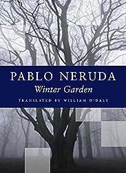 Winter Garden (Kagean Book)