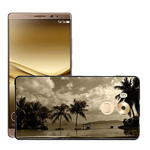 hulle-case-schutzhulle-cover-premium-case-m00157068-natur-hintergrund-schatten-baume-huawei-ascend-m