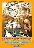 Image de Il cinema di cartone (animato): 150 anni di magia da Topolino, Braccobaldo e Betty Bo
