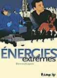Énergies extrêmes