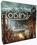 NSKN Legendary Games NSKD0003 Im Namen Odins