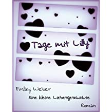 Tage mit Lilly