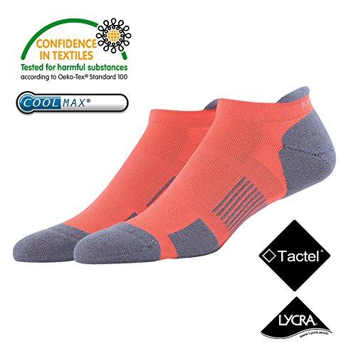 chaussette-for-hommes-coolmax-meikan-sports-professionnels-chaussettes-sportives-1-paires-de-lhumidi