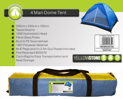 Yellowstone-4-Person-Tent