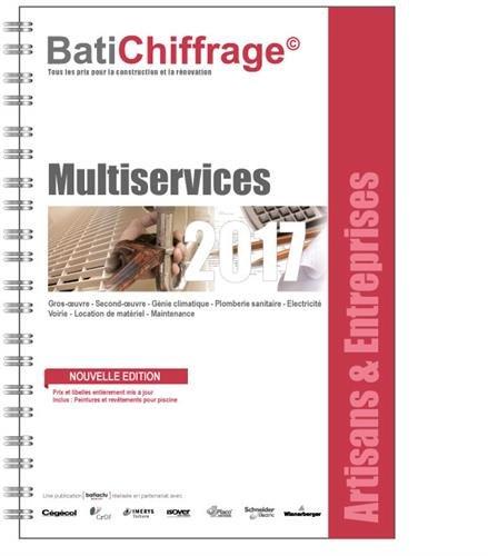 Artisans et entreprises - multiservices