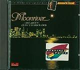 Moonriver by James Last (1998-06-30)