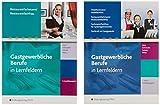 Gastgewerbliche Berufe: Restaurantfachmann/Restaurantfachfrau: Gesamtpaket 1. bis 3. Ausbildungsjahr: Schülerbände