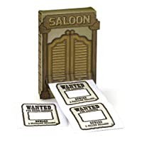 Sticko Decorative Stickers, Wanted Poster Roll