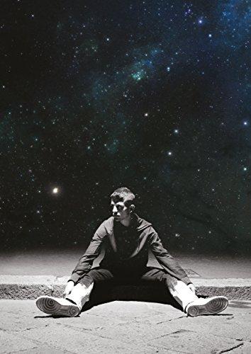 Io in Terra [CD + Litografia Autografata] (Esclusiva Amazon.it)