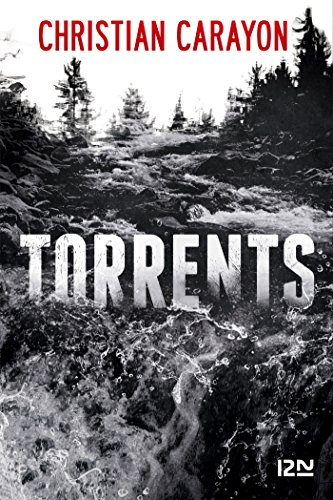 Torrents par Christian CARAYON
