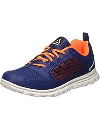 93893907279721 Reebok Men s Running Shoes Online  Buy Reebok Men s Running Shoes at ...