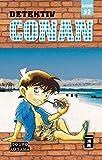 Detektiv Conan 92 - Gosho Aoyama