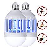 nuovo-lampadina-led-anti-zanzara-mecohe-15w-1000l