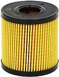 Magneti Marelli 11427622446 Filtro Olio