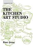 KITCHEN ART STUDIO