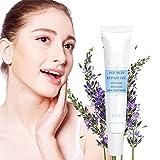 STARKE Akne-Narben-Abbau-Creme, Haut-Reparatur-Gesichtscreme für Brand-Schnitte Operation-Dehnungsstreifen-Entferner-Akne-Narben-Behandlung (0.7 OZ/20g)