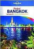 Pocket guide Bangkok. Volume 5