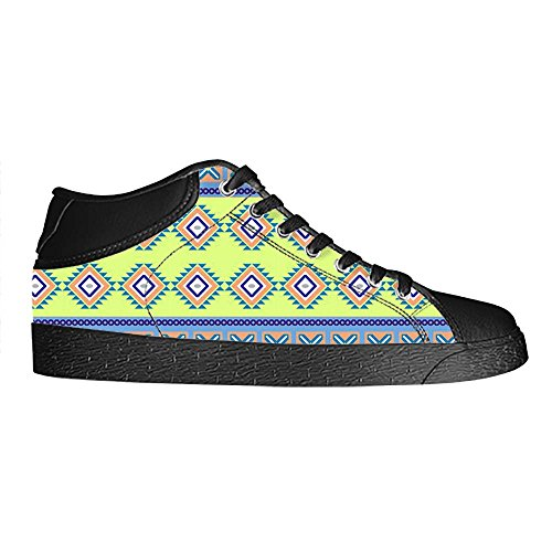 Dalliy das tribal Kids Canvas shoes Schuhe Footwear Sneakers shoes Schuhe E