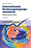Internationale Rechnungslegungsstandards: IFRS/IAS Schritt für Schritt (dtv Beck Wirtschaftsberater)
