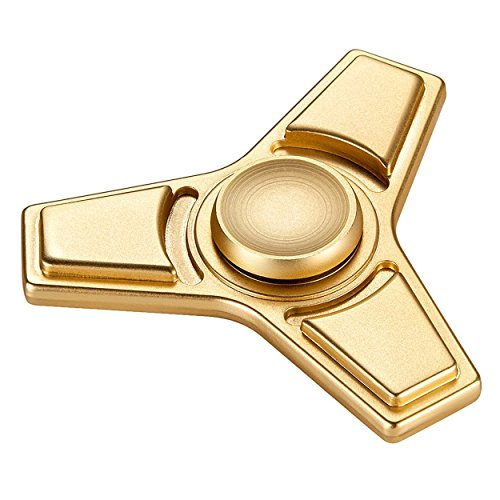 fidget-spinner-digihero-finger-spinner-fidget-toy-with-high-speed-ceramic-bearing-edc-focus-toy-grea